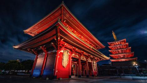 Горящие туры на Хайнань