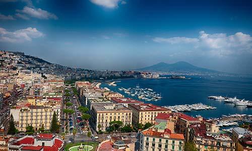 Италия_Неаполь1