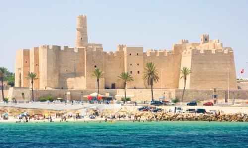 туниса