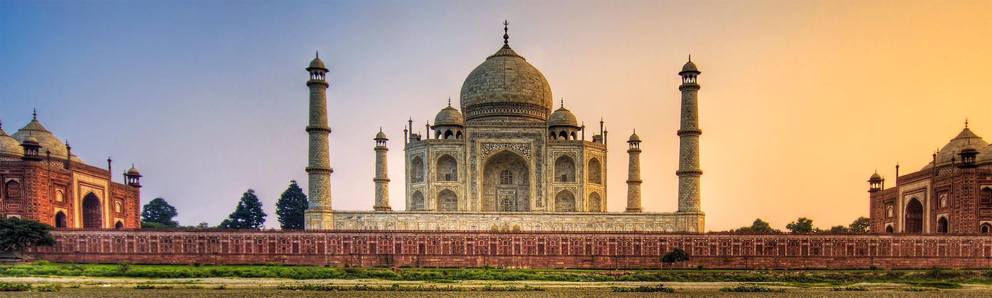 Туры в Гоа Индия