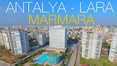 Турция Лара