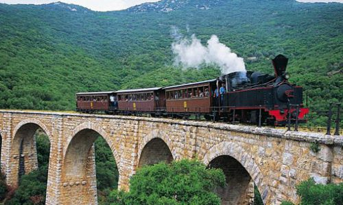 Pelion_train